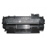 Інструкція по заправці картриджа HP CE505A / CE505X, Canon Cartridge 719 / 719H