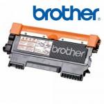 Brother лазерні