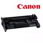 Canon лазерні монохромні