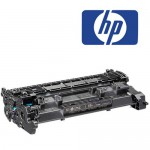 HP лазерні монохромні