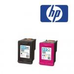 HP струменеві