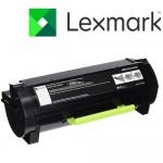 Lexmark лазерні