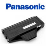 Panasonic лазерні