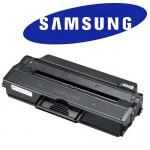 Samsung лазерні