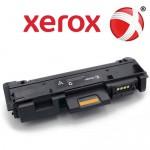Xerox лазерні