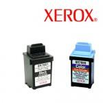 Xerox струменеві