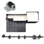 ЗІП для струменевих принтерів і БФП