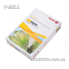 Папір A4 250 г/м2 Xerox Colortech+ 250арк 003R98975