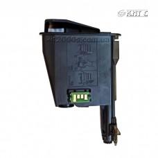 Заправка картриджа Kyocera TK-1110 для FS-1040, FS-1020 MFP, FS-1120 MFP