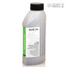 Тонер HP LJ 1010, 100г., PATRON