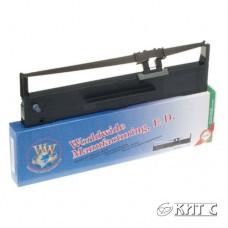Картридж Epson FX-890 (C13S015329), WWM