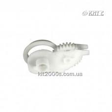 Коливальний вузол HP LJ P2035/ 2055 (RC2-6242-000-Foshan), Foshan