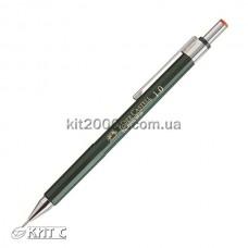 Олівець механічний Faber-Castell TK-FINE 9719 1,0мм