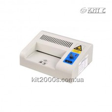 Ламінатор FGK-120