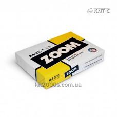 Папір A4 80 г/м2 ZOOM 500 арк.