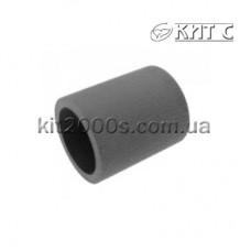 Ролик захоплення паперу (гума) Samsung ML-1910/ SCX4600 (JC73-00315A)