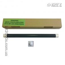 Термоплівка HP LJ P2035/ Pro M401n/ CANON iR1133 (RM1-6405)  PATRON PREMIUM