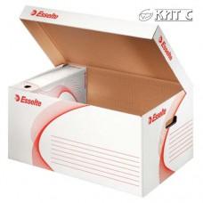 Бокс-короб для архівних боксів 563х370х260мм Esselte