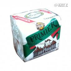 Серветка паперова (65 арк/пач) біла PRIMIER
