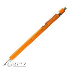 Олівець цанговий K-I-N 2мм