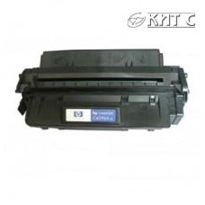 Заправка картриджа HP LJ 2100 (C4096A)