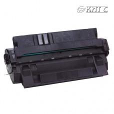 Заправка картриджа HP LJ 5000 (C4129X)