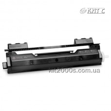 Заправка картриджа HP LJ Ultra M106/ M134 (CF233A) №33А