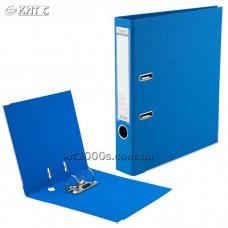 Сегрегатор A4/50 AXENT LUX Prestige+ 1721-07C блакитний
