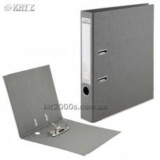 Сегрегатор A4/50 AXENT LUX Prestige+ 1721-34C срібний