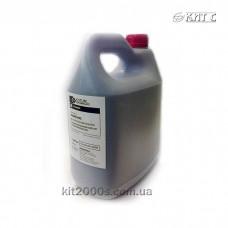 Тонер Samsung ML-1210/ 1710 1kg Katun (M) (TML1210-1KG)