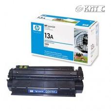 Заправка картриджа HP LJ 1300 (Q2613A) №13А