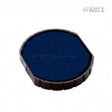 Подушка змінна штемпельна COLOP для Printer R45 (E/R45) синя
