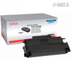 Заправка картриджа Xerox 106R01378 (Phaser 3100) 3К