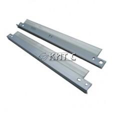 Дозуюче лезо HP LJ 2100 KUROKI (LP53M/LP48M)