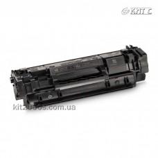Заправка картриджа HP LJ 136A (W1360A) для M211/ M212/ M236 Black