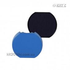 Подушка змінна штемпельна для 46040 синя Trodat
