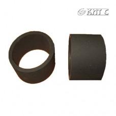 Ролик захоплення паперу (гума) Samsung ML-1610 (JC73-00302A)