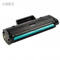 Заправка картриджа HP 106A Black (W1106A) для HP Laser 107/ MFP 135/ MFP 137