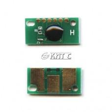Чіп для картриджа Minolta PagePro 1300/1350W (6K Yield)
