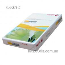 Папір A4 160 г/м2 Xerox Colortech+ 250арк 003R98852