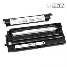 Заправка картриджа Panasonic KX-MB1900 (KX-FAT411A7)