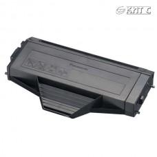 Заправка картриджа Panasonic KX-MB1500 (KX-FAT400A/ KX-FAT410A)