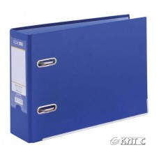 Сегрегатор А5/80 Economix банк синій