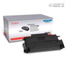 Заправка картриджа Xerox 106R01379 (Phaser 3100) 6К