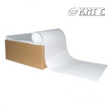 Папір CПФ 45-210-12 Eco