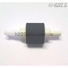 Ролик захоплення паперу HP LJ P2035 (RM1-6414-000)