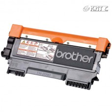 Заправка картриджа Brother TN-2090 (HL-2132R, DCP-7057)