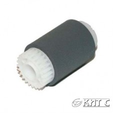 Ролик захоплення паперу HP LJ 4250/ 4350 Foshan (RM1-0036-Foshan)