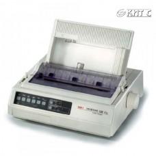 Технічне обслуговування матричного принтера А4