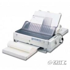 Технічне обслуговування матричного принтера А3